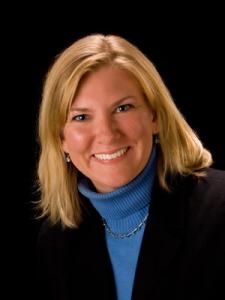 Bethany Krepela