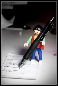playmobil-pen
